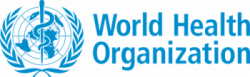 Who Logo World Health Organization Logo