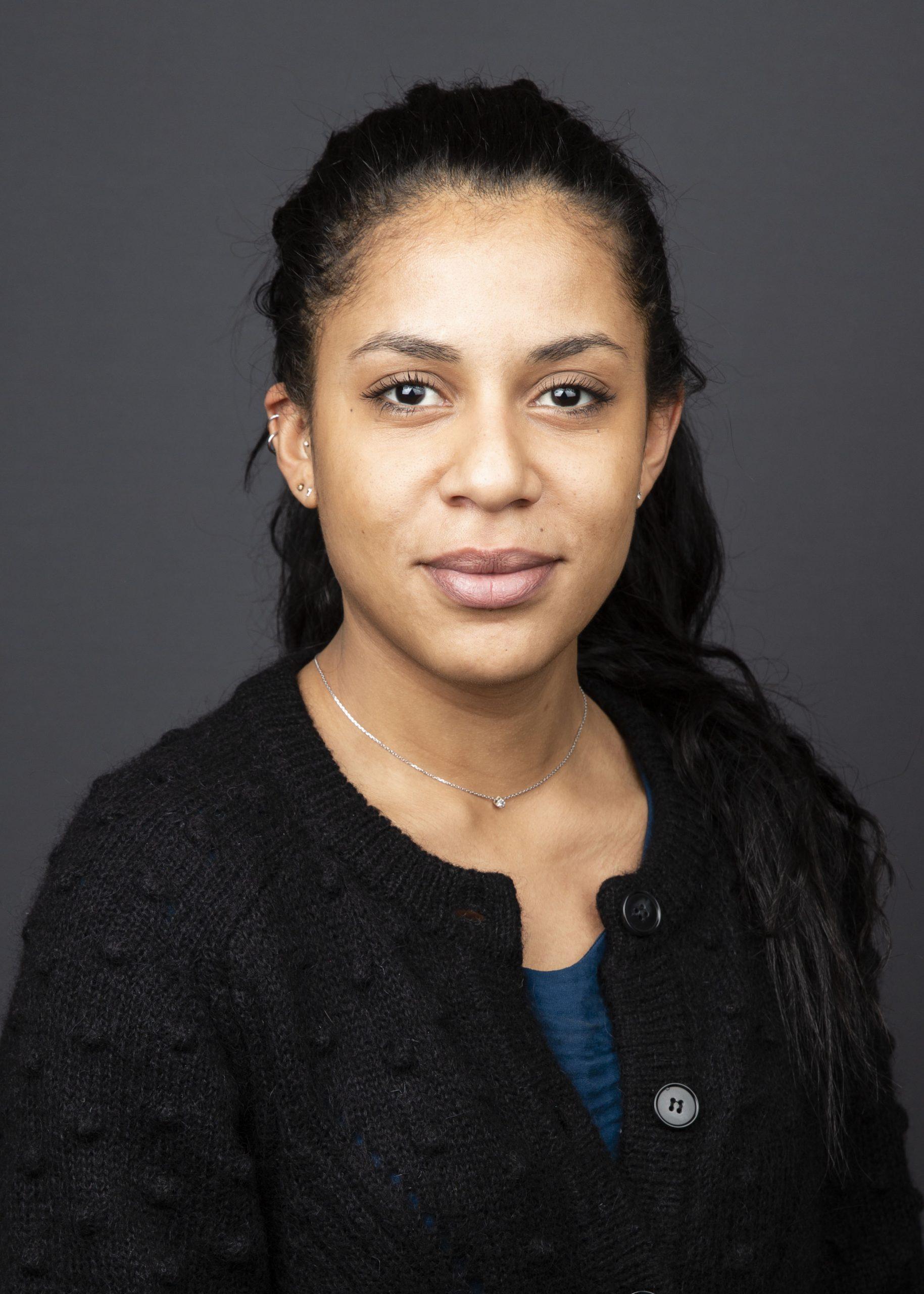 Portraits Expertisefrance Cnilsdotter Nov19 Hd (6)